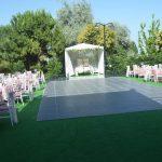 Avcılar Düğün Mekanı, Gölpark Davet, Düğün Mekanları
